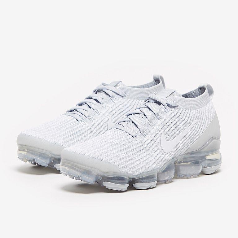 chaussure nike air vapormax flyknit 3