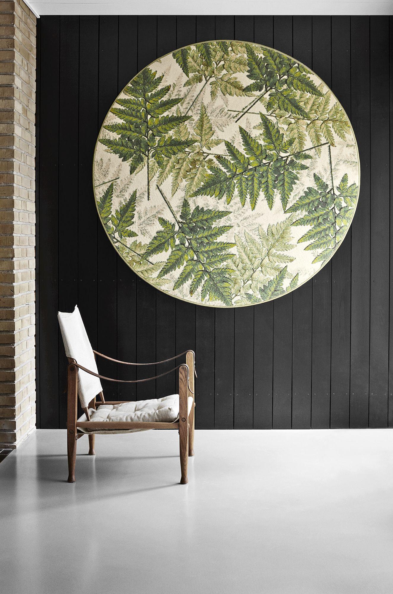 Yellows-Pia-Winther-Ege-Tæpper-Danish-Design-Interior-Home-Decor