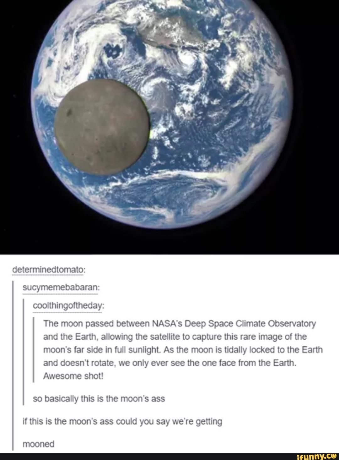Mimas Moon Fun Facts Pin On Quotes Funny Cool Sayings