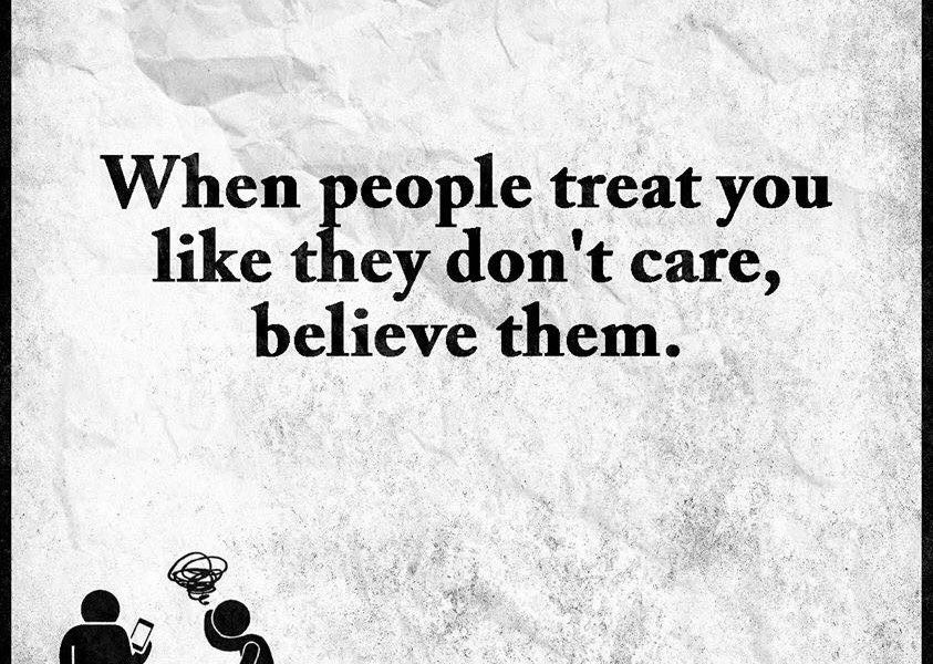6 Ways To Deal With Toxic People