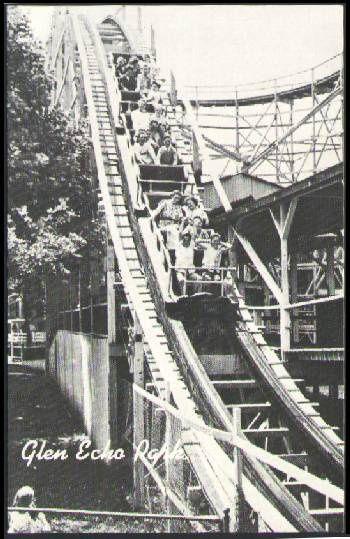 glen echo amusement park | Found on glenecho-cabinjohn.com