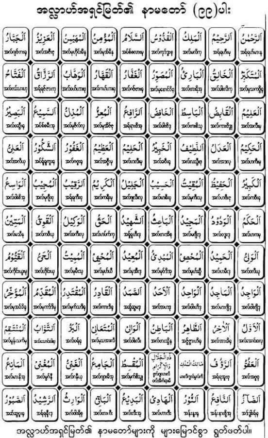 Pin By Khaled Bahnasawy On أسماء الله الحسنى تجميعات Words Word Search Puzzle Word Search