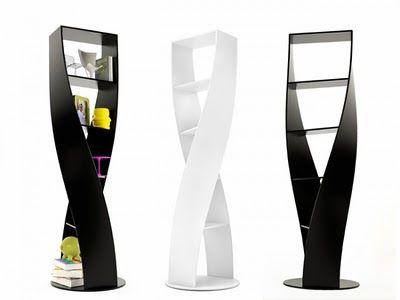 Charming El Diseñador Joel Escalona Tiene Tiempo Colaborando Con Grupo HeWi Con  Diseños Que Ya Conocemos Como