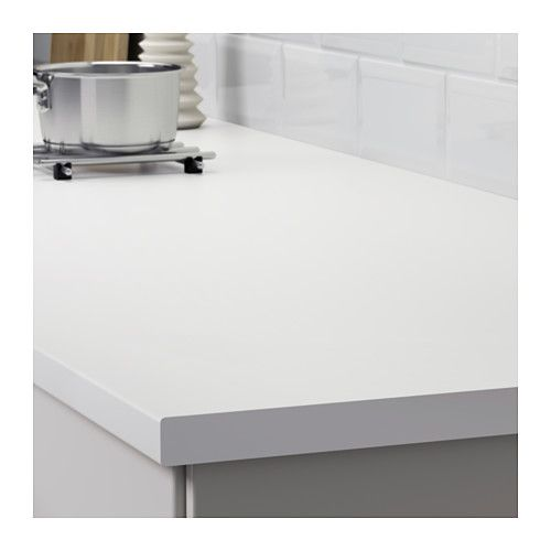 LILLTRÄSK Countertop IKEA Laminate Countertops Are Very Durable And Easy To  Maintain. With A Little Care, They Stay Like New For Many Years.