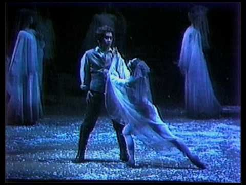 "Yoshihisa Yamaji - ""Torna ai felici di"" - Le villi (Puccini ..."
