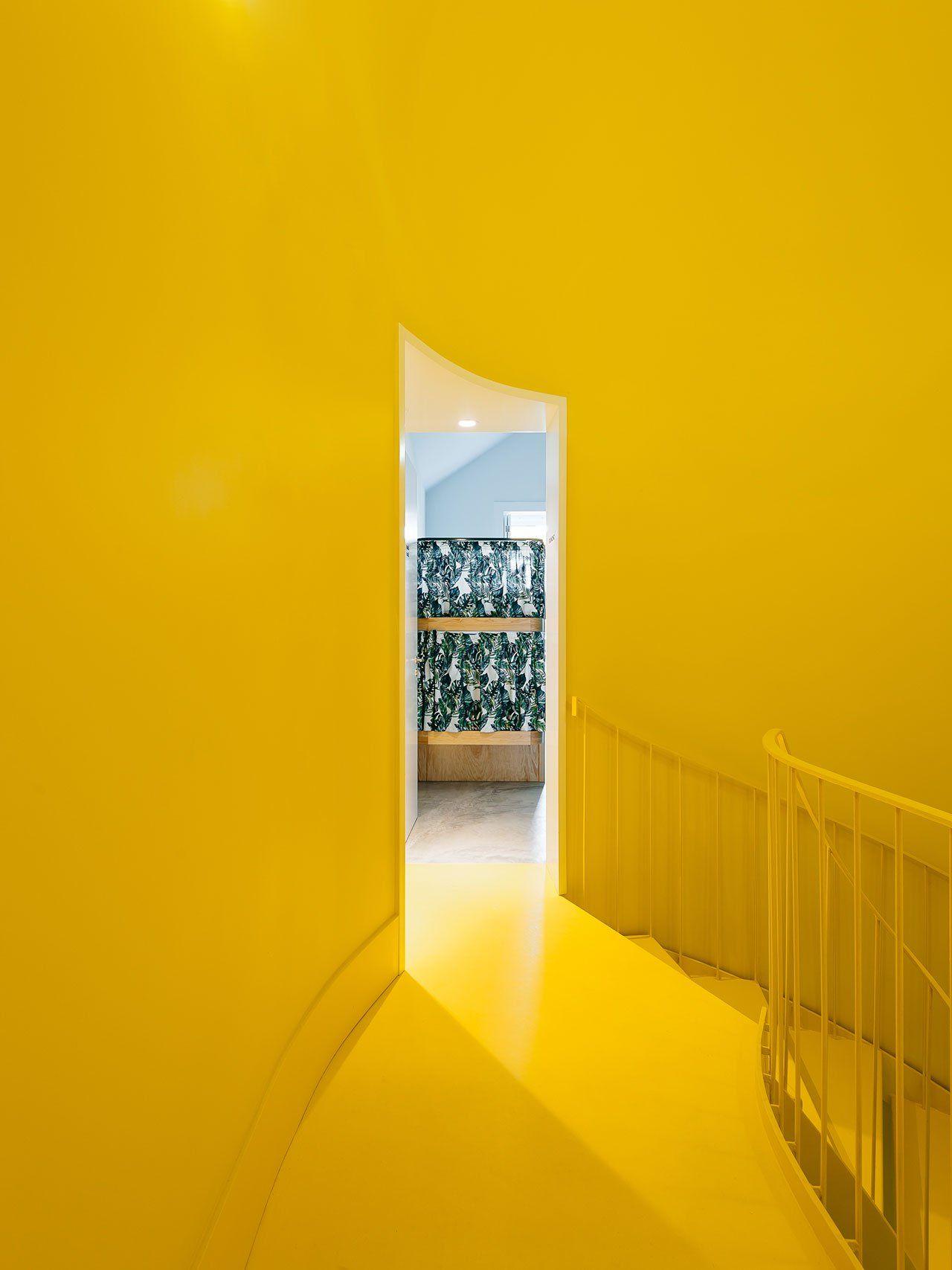 Photo do mal  menos sweet home make interior decoration design also abstract sculpture with decorative object scandinavian rh pinterest