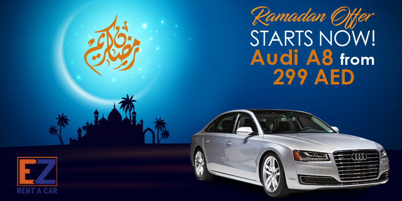 Ez Rent A Car Offers You The Best Luxurious Yet Affordable Car Rental And Car Leasing Services In Dubai Uae Offering On Both Car Lease Rent A Car Car Rental