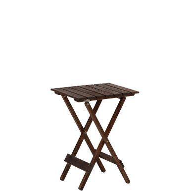 Lodge Mini Klapptisch Klapptisch Tisch Und Butler