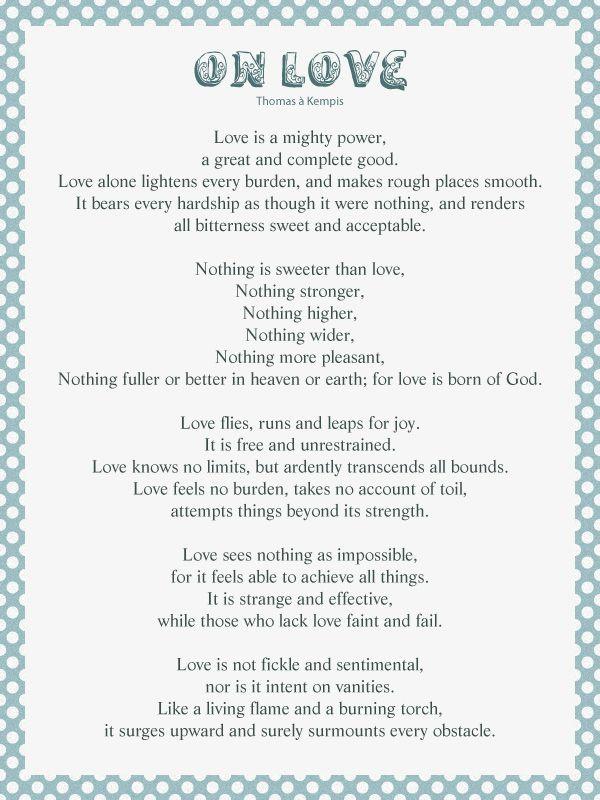 Wedding Readings On Love Romantic Readings Rock My Wedding Wedding Readings Wedding Poems Wedding Ceremony Readings