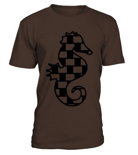 Seahorse Pattern T Shirts Coupon Code Click Here Image To Get Coupon Code For All Products How To Order 1 Select The Style And Color You Want