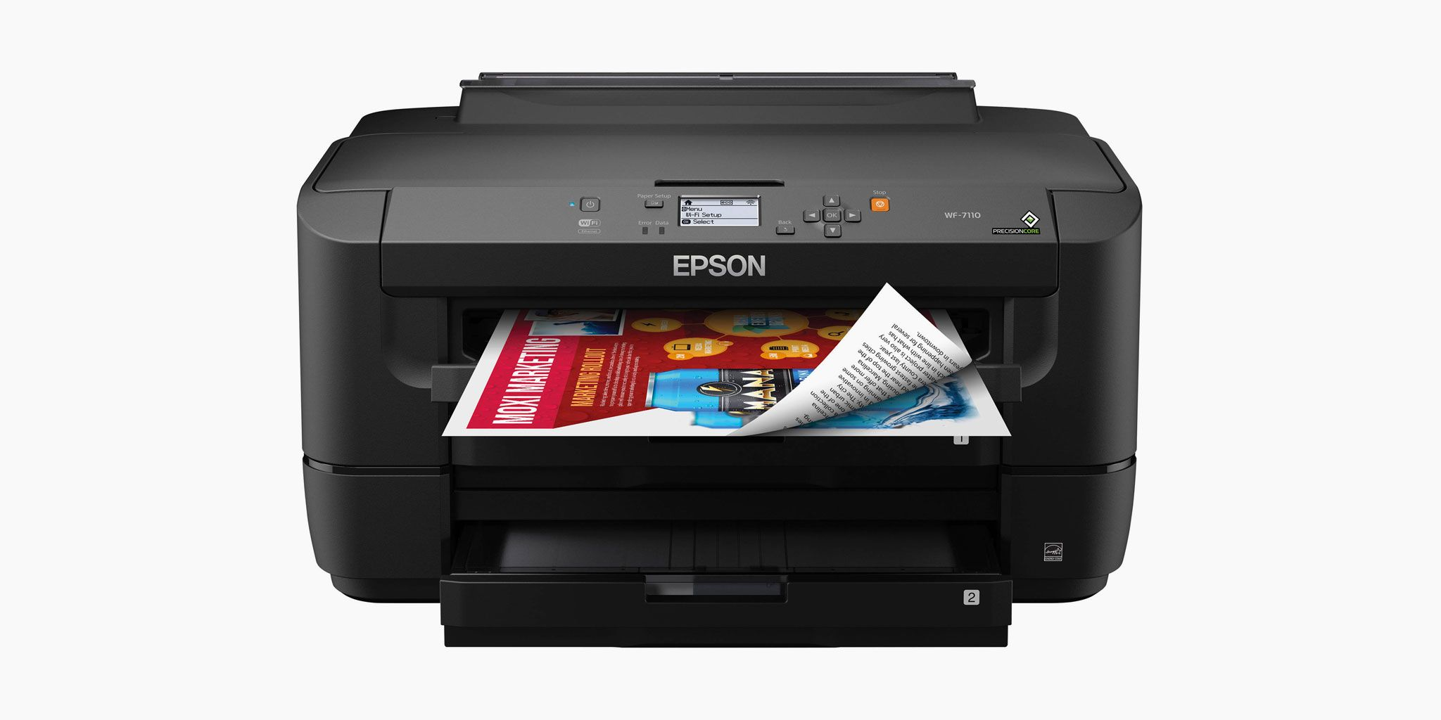 Best Printers for Heat Transfers Sublimation