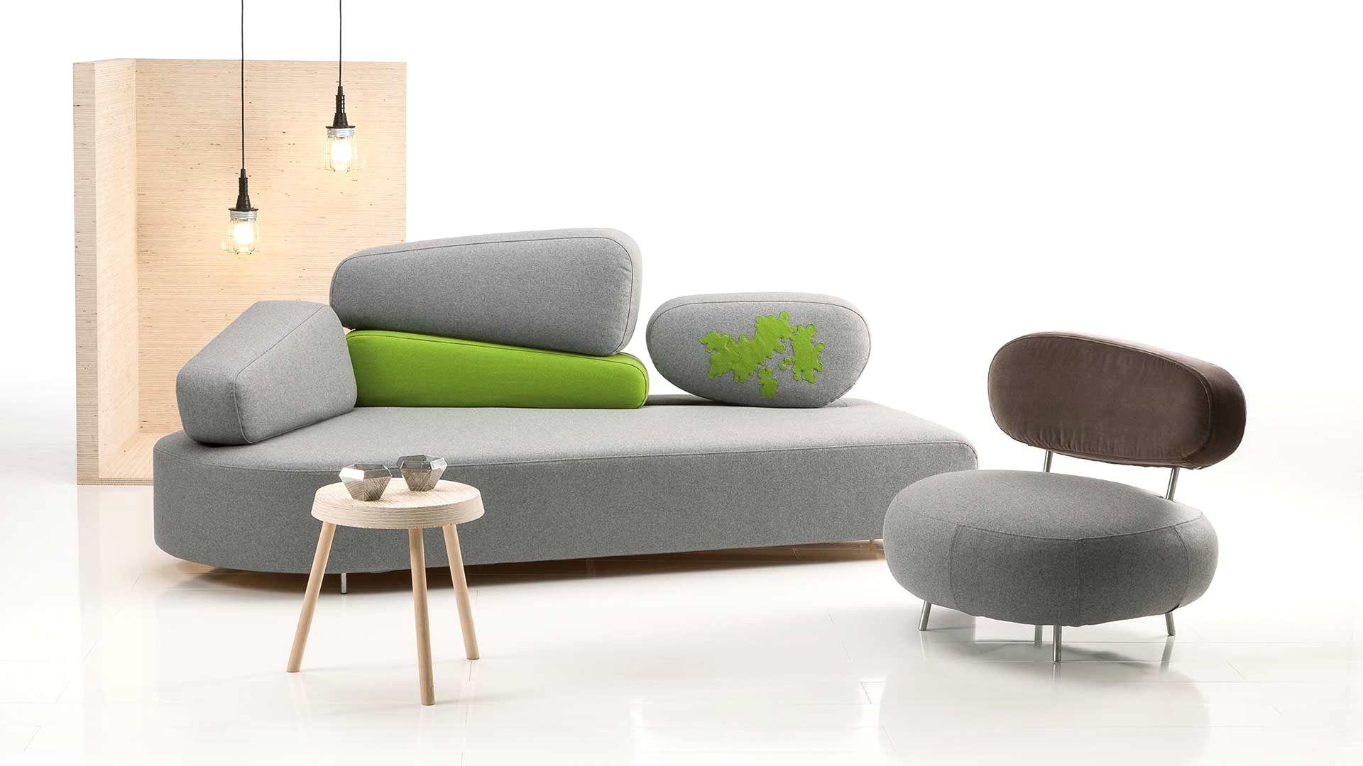 Wohnzimmer Ideen Kleine Sofa Attraktive Auf Wohnzimmer Ideen Zusammen Mit  17 Best Ideas About Brühl On