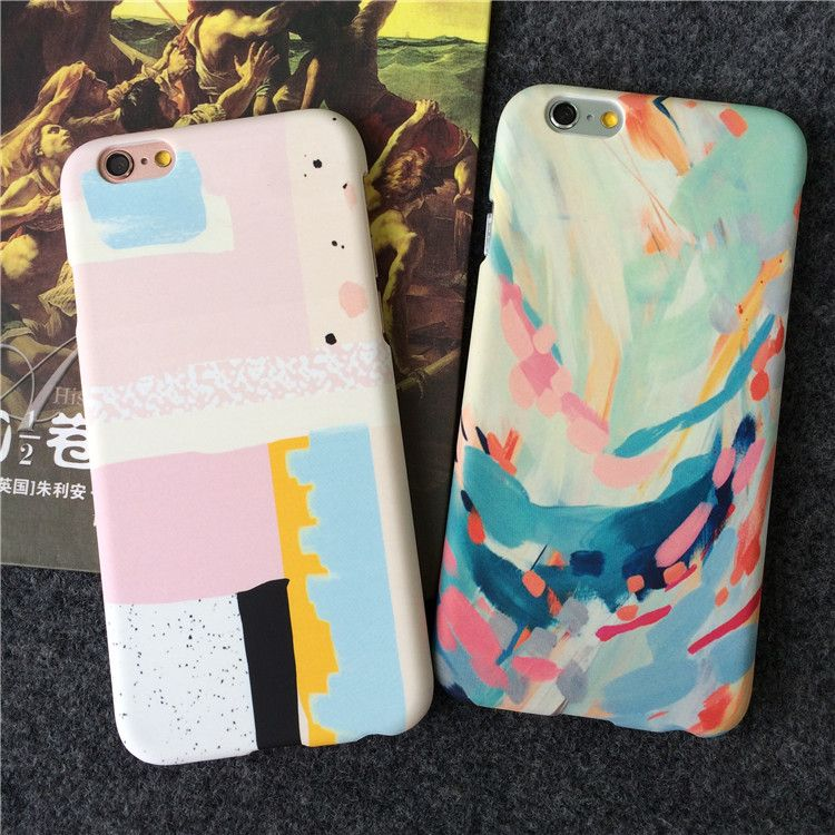 Cheap phone button, Buy Quality phone cases for lg cookie directly from China phone cases htc incredible Suppliers:  Package included:1X Case1XOpp bag Product Description1.Fashion A
