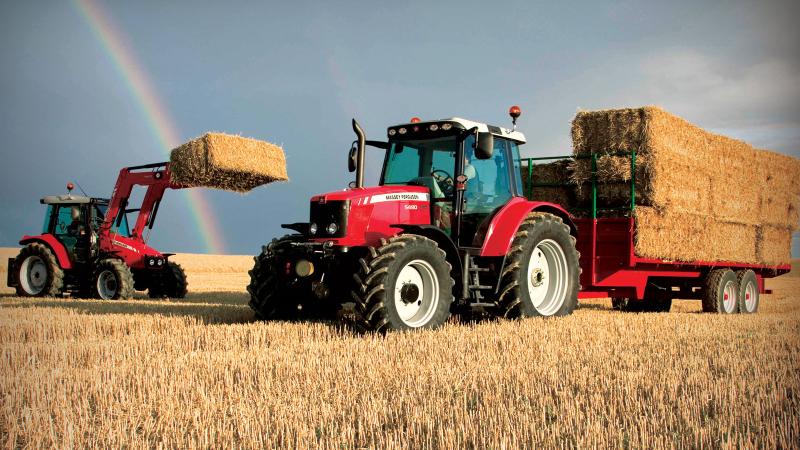 Welcome To Pentagon Farm Centre Old Farm Equipment Farm Equipment Tractors