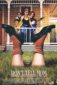 One of the best movies ever.
