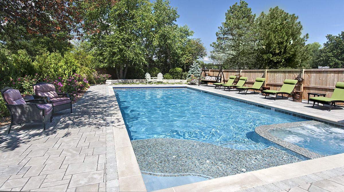 Chicago Pool Blog Resource For Cleaning Tips