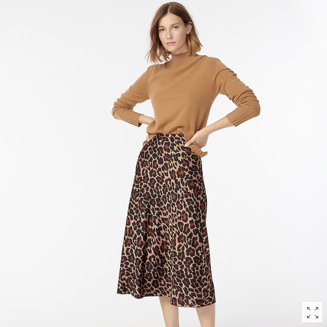 50 Off J Crew Black Friday Sale Early Access Kelly In The City In 2020 Fall Fashion Outfits Preppy Fall Fashion Autumn Fashion