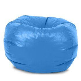 Admirable Such A Fun Blue Color And The Price Is Pretty Reasonable Caraccident5 Cool Chair Designs And Ideas Caraccident5Info