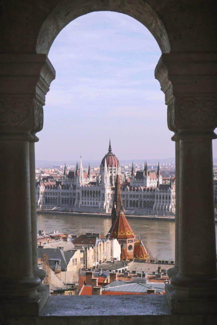 Os melhores lugares para viajar: 21 destinos imperdíveis (e baratos)