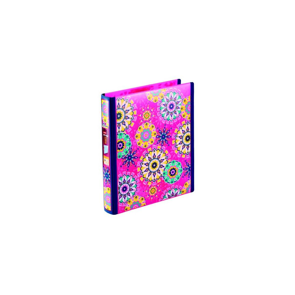 Staples Better Binder Binder Organization File Binder