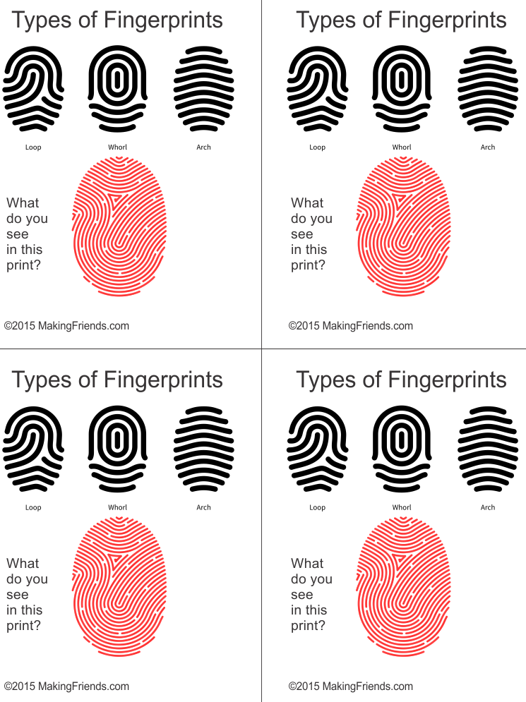 graphic about Printable Detective Games referred to as Pin upon Cub scouts