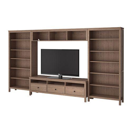 Hemnes Ikea Tv Kast.Nederland Tv Storage Hemnes Ikea Tv Stand