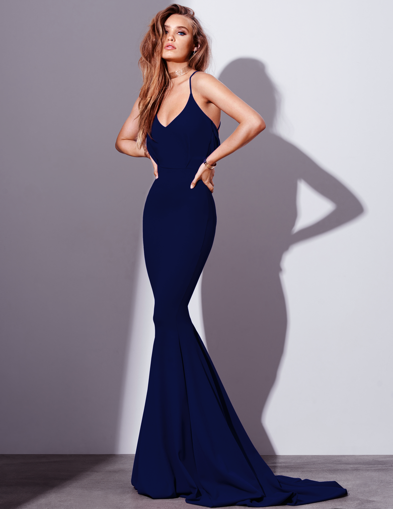 Gemeli power u barthélémy dresses pinterest prom gowns and formal