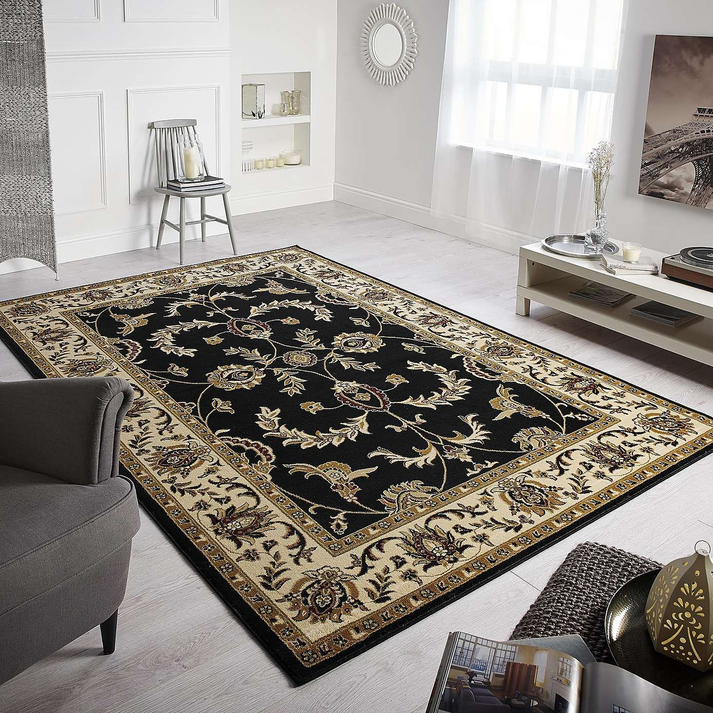 Extra Large Legacy Rug Dunelm Rugs Home Decor Extra Large