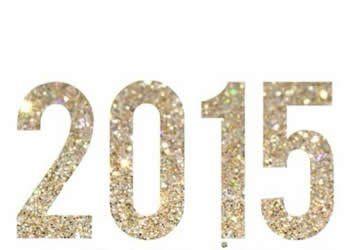 Reconheço como somos especiais, como você sabe não estive só no ano que passou porque sempre contei com a sua companhia e com o seu amor.  Você aplainou os meus caminhos e transformou a minha vida e as dificuldades em momentos mais amenos.  Por isso quero desejar-lhe toda a felicidade que você merece, lembrando-lhe que é Ano Novo e eu pretendo continuar dividindo a minha vida com você.  Que o que sentimos um pelo o outro possa se renovar e fortalecer neste ano que se aproxima, trazendo muita…