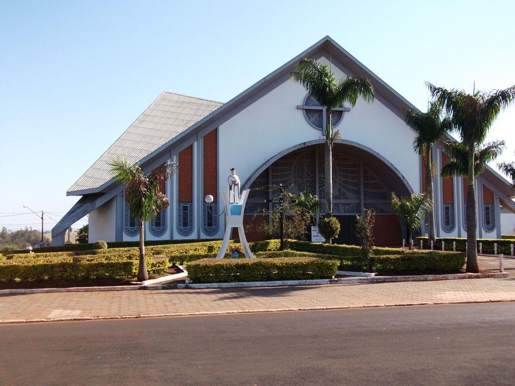 Santa Izabel do Oeste Paraná fonte: i.pinimg.com