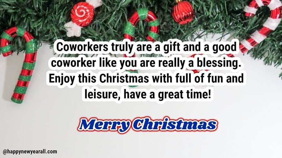 150 Merry Christmas 2019 Wishes Messages For Colleagues And Images Free Download Merry Christmas Wishes Wish You Merry Christmas Merry Christmas Message