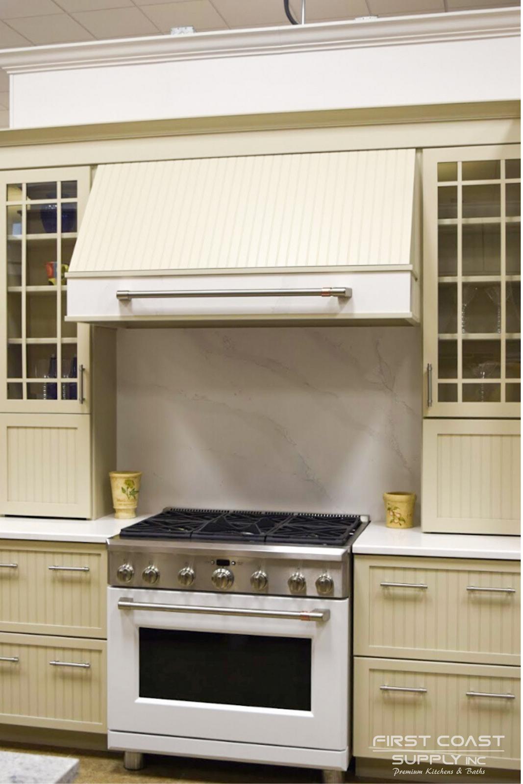Textured Kitchen Cabinets In 2020 Kitchen Cabinets Luxury Remodel Kitchen