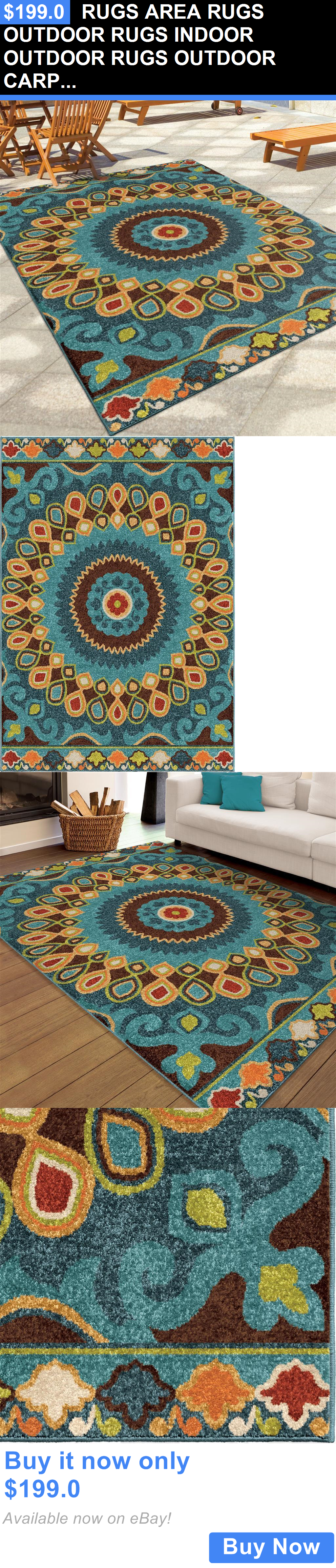 Household Items: Rugs Area Rugs Outdoor Rugs Indoor Outdoor Rugs Outdoor  Carpet Rug Sale ~