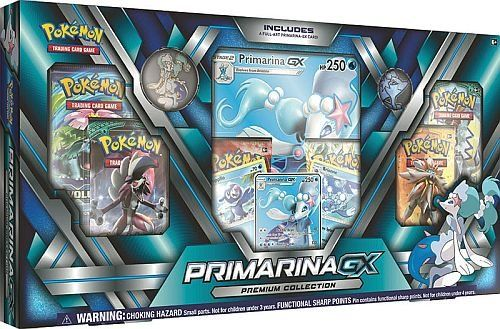 on feet at the best attitude wide varieties Amazon.com: Pokemon TCG: Ultimate GX Collection (3 Boxes ...