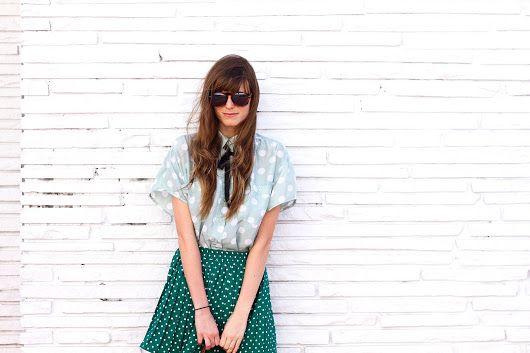 #   jean skirt #2dayslook #jean style #jeanfashionskirt  www.2dayslook.com