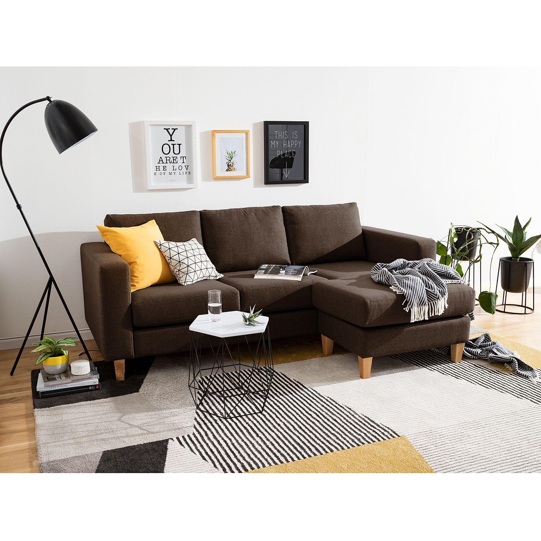 Couch 2 Sitzer Leder Wohnzimmer Couch Mit Schlaffunktion Gunstig Ledersofa Neu Beziehen Couch Billig Graz Sofa Slipco In 2020 Ecksofas Ecksofa Wohnzimmerdesign