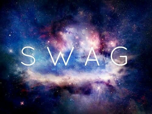 Explore Hipster Wallpaper Galaxy Print And More