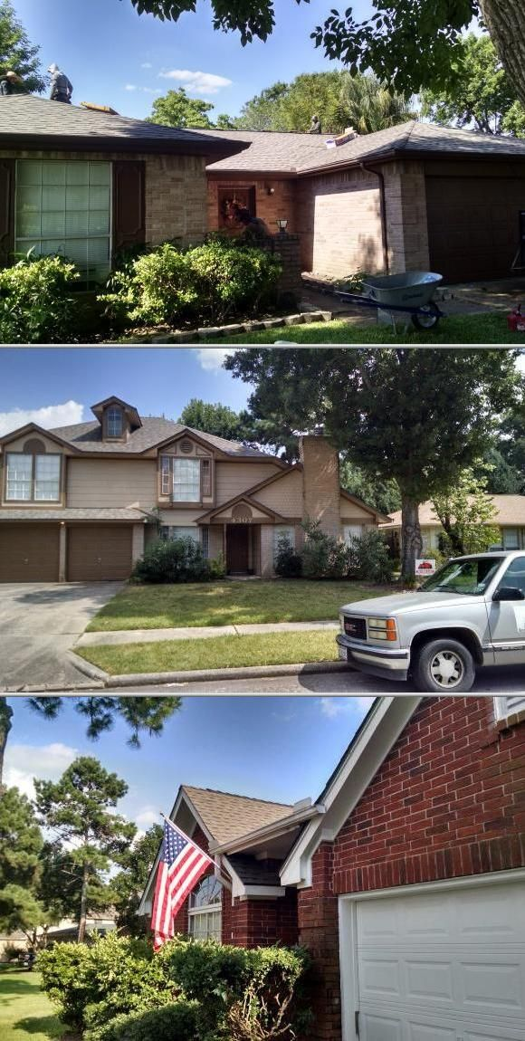 Roofing Siding Services Home Repair Roofing Roof Siding
