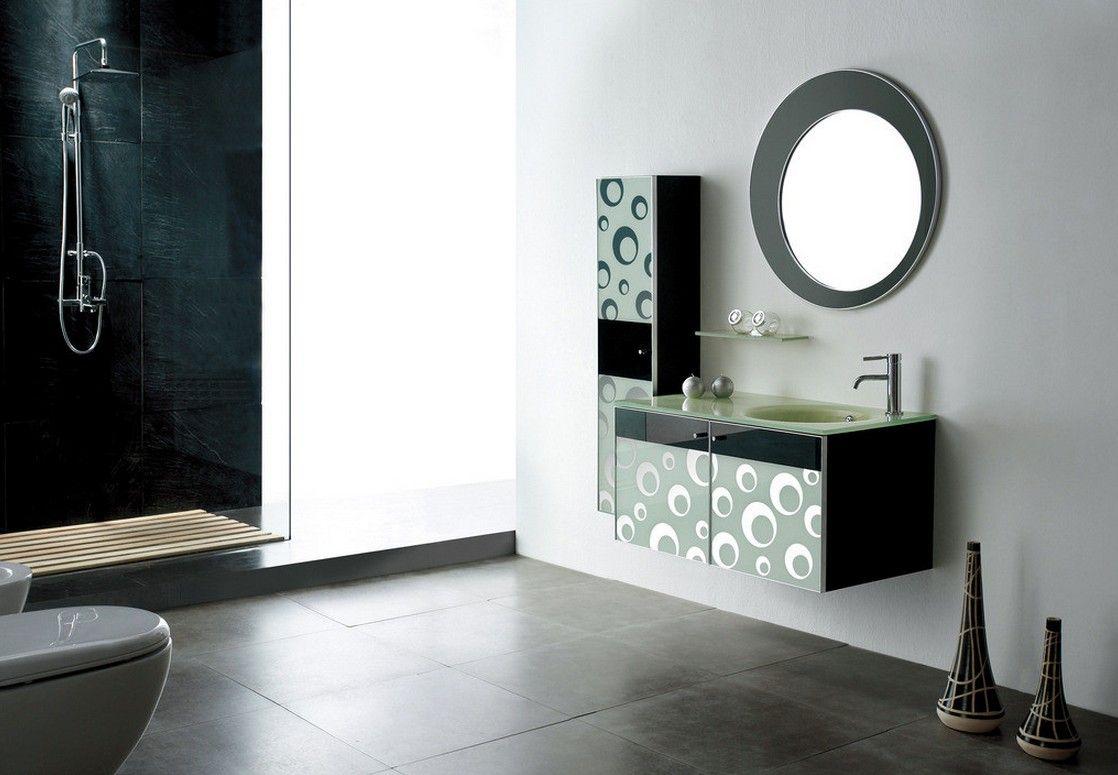 ada residential bathroom dimensions - Google Search | iNTERiOR ...