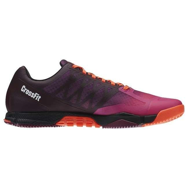 Reebok crossfit, Air max sneakers