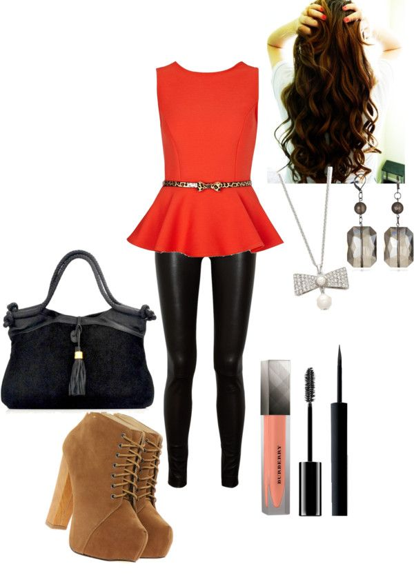 """Untitled #101"" by cutiexshortie ❤ liked on Polyvore"