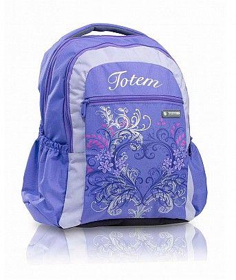 Totem Nz Orthopaedic School Bags And School Backpacks House
