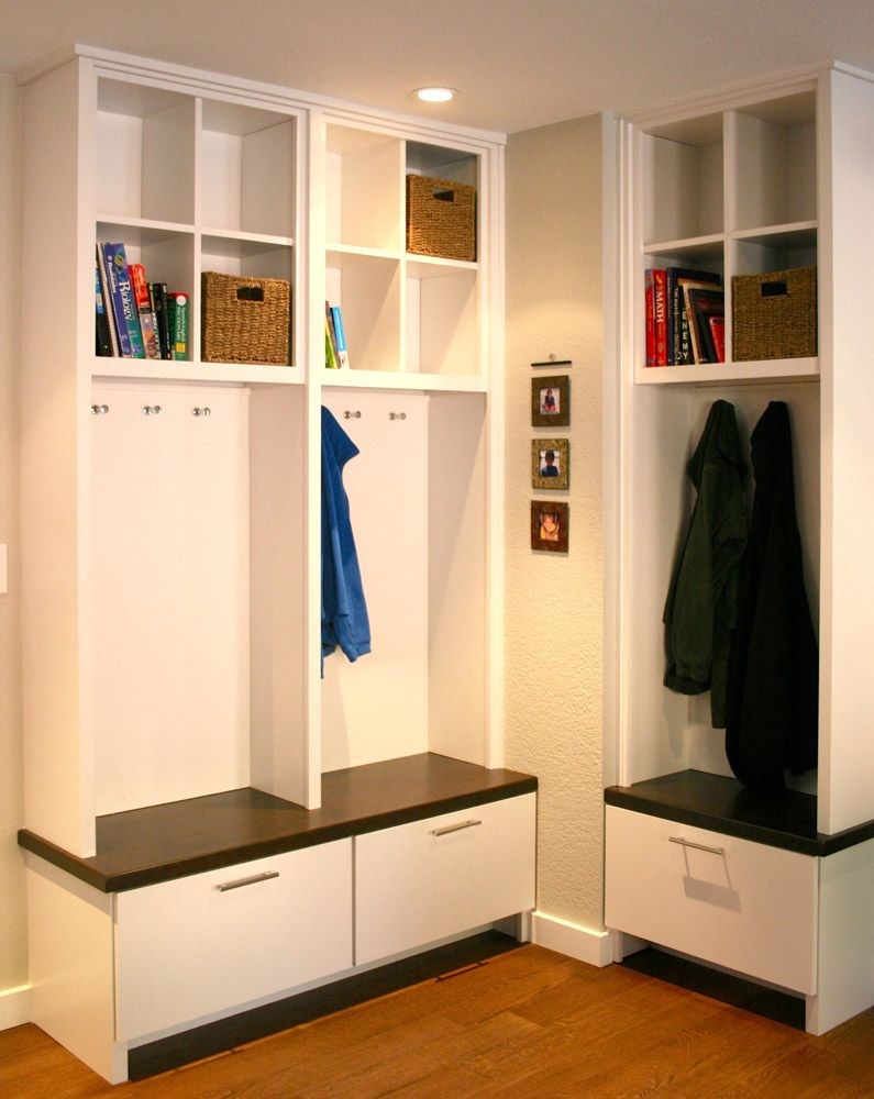 Pin by jessica on organization pinterest mud rooms mudroom and