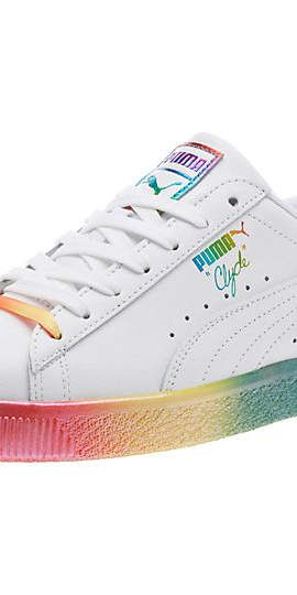 buy online 0aa95 a9931 Celebrate Pride Month With These Limited-Edition Rainbow ...