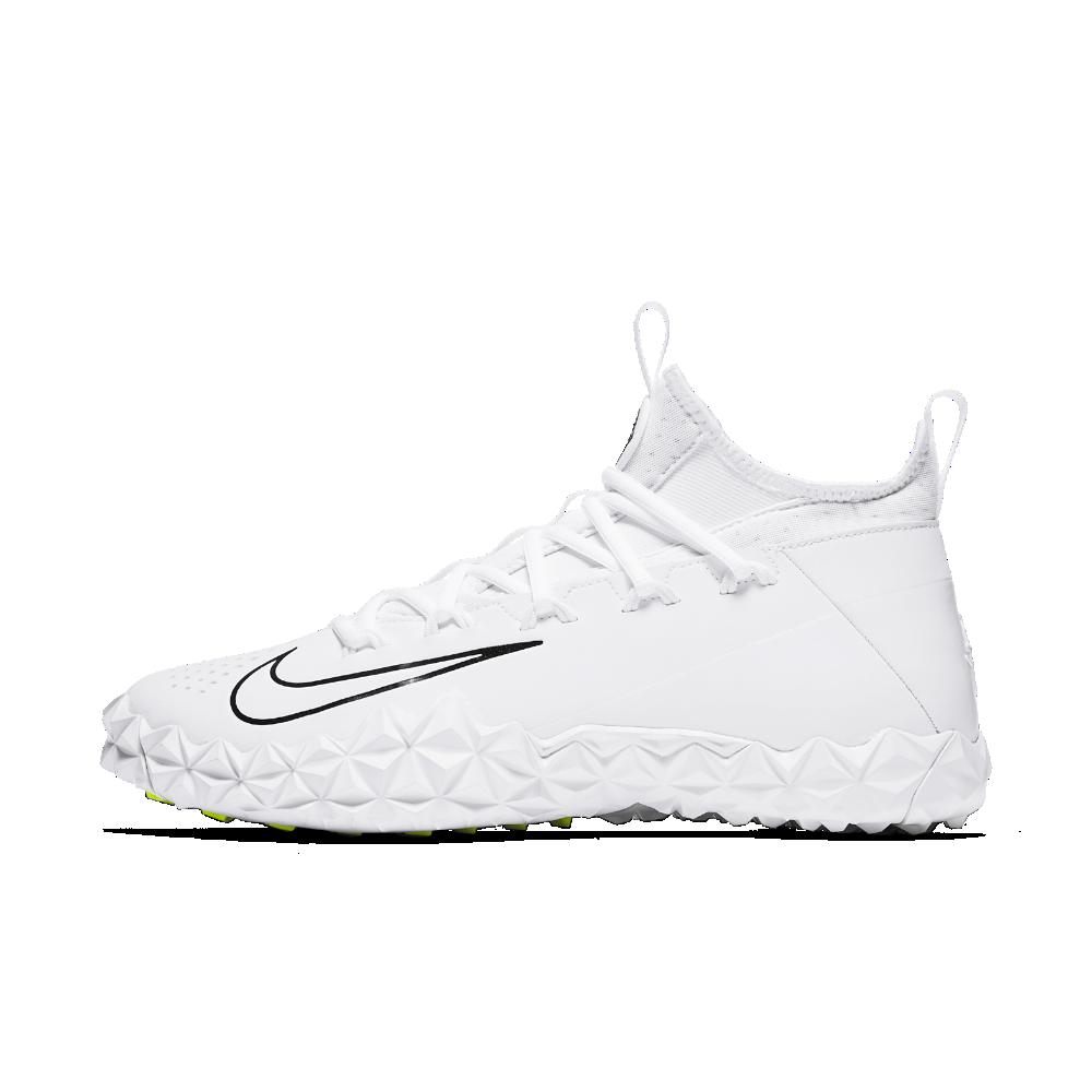 Nike Alpha Huarache 6 Elite Turf LAX