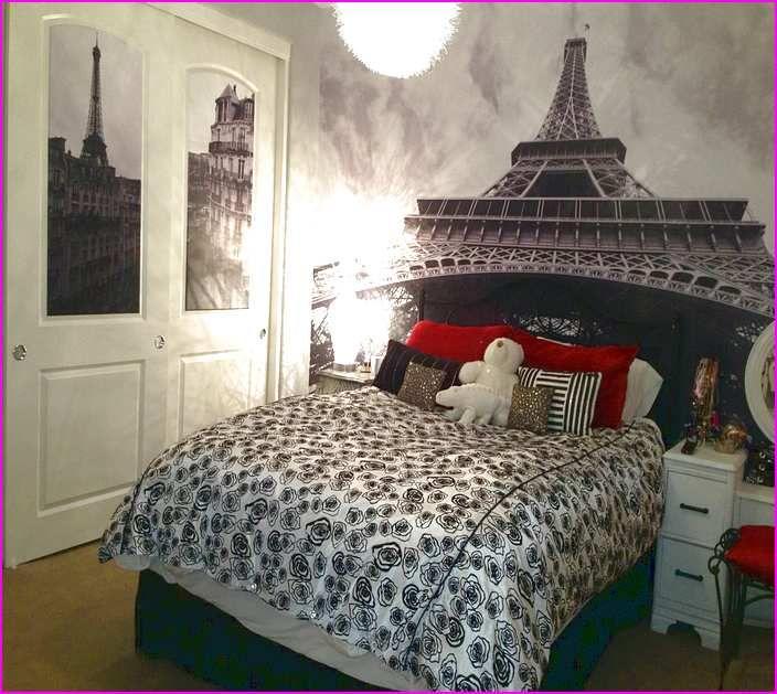 Christmas Lights In Bedroom Ideas Tumblr | Home Design Ideas ...