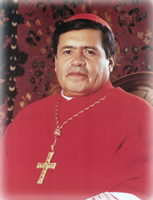 Cardenal Norberto Rivera Carrera.png