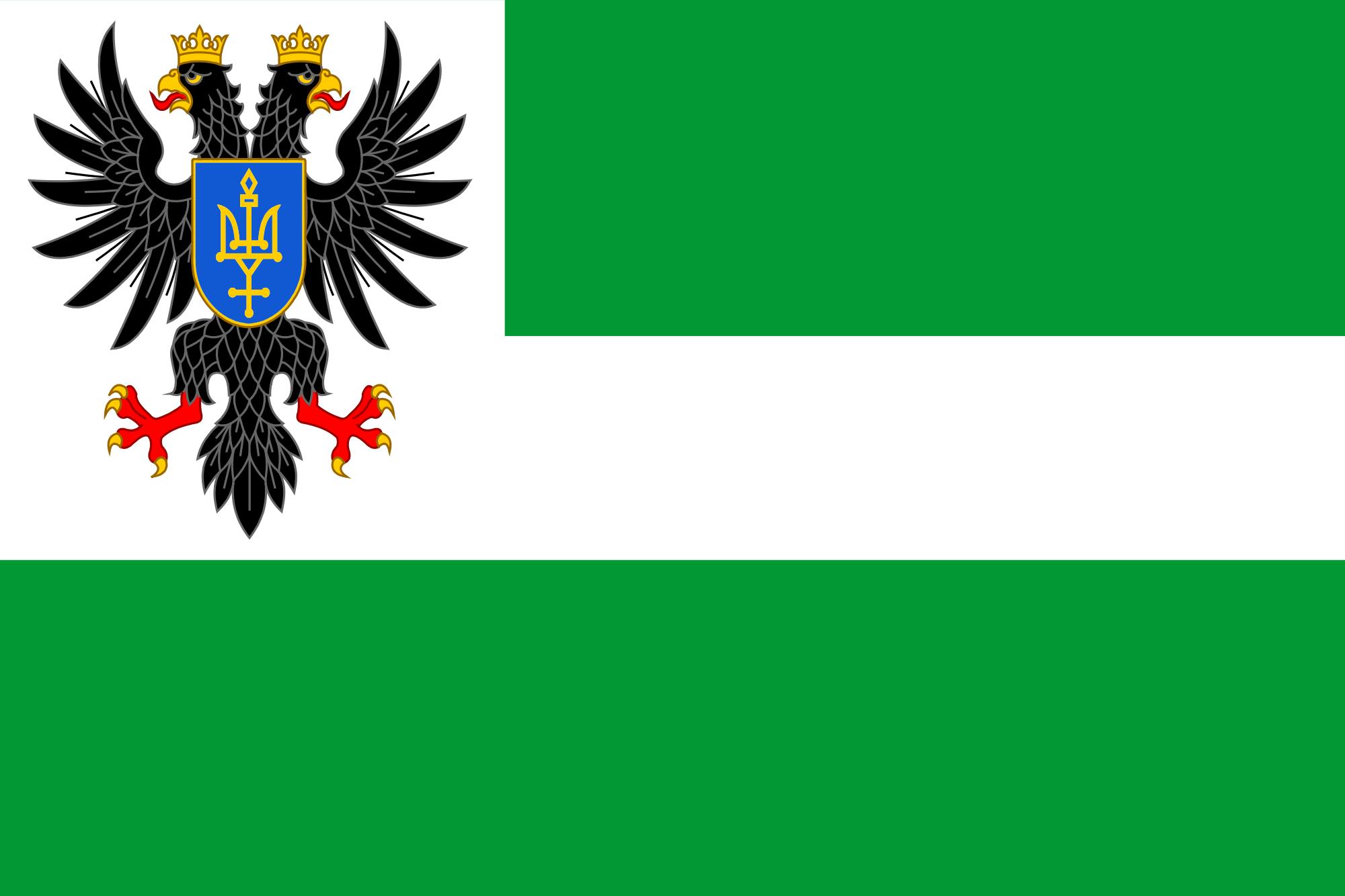 Chernihiv Oblast