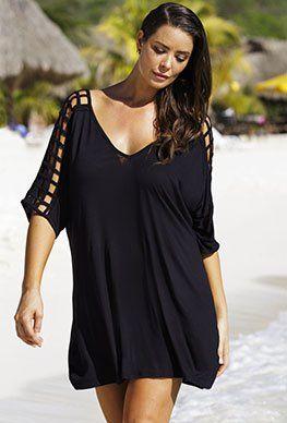 http://www.swimsuitsforall/plus-size-swimwear   beachwear