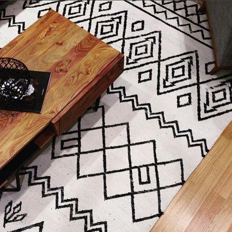 Melibu 200x300cm Rug Floor Rugs Freedom Furniture